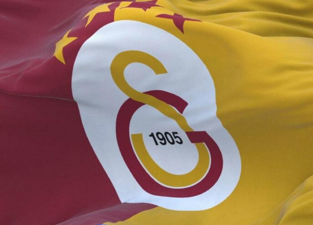 Galatasaray'da seçim öncesi 6. başkan adayı Yiğit Şardan
