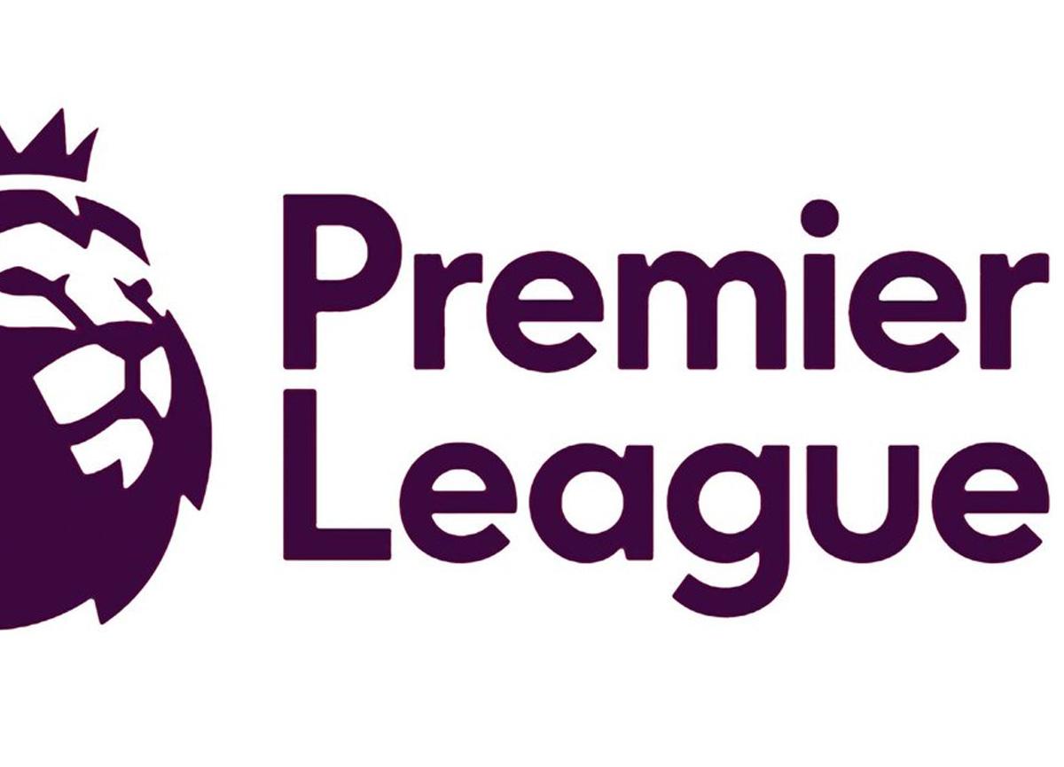 İngiltere Premier Lig'e yükselen son takım Brentford oldu