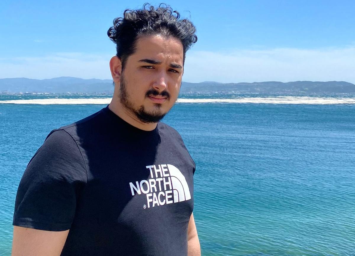 DJ Ender Demir: 'Pandemi sonrası için çok fazla rezervasyon aldım'