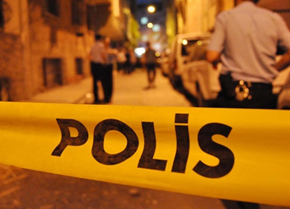 Karısını 25 bıçak darbesiyle öldüren cani tutuklandı