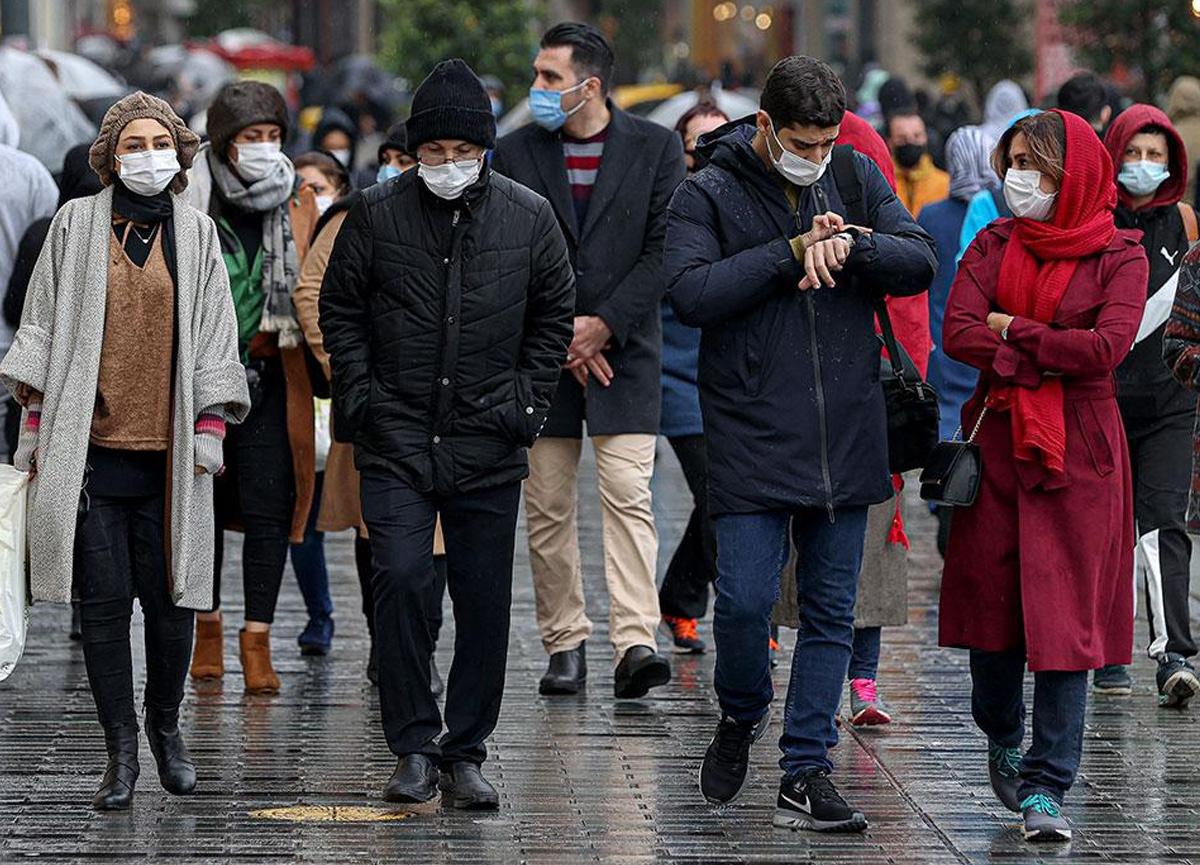 Türkiye'nin 31 Mayıs 2021 koronavirüs tablosu! Vaka sayısı 6 bin 493