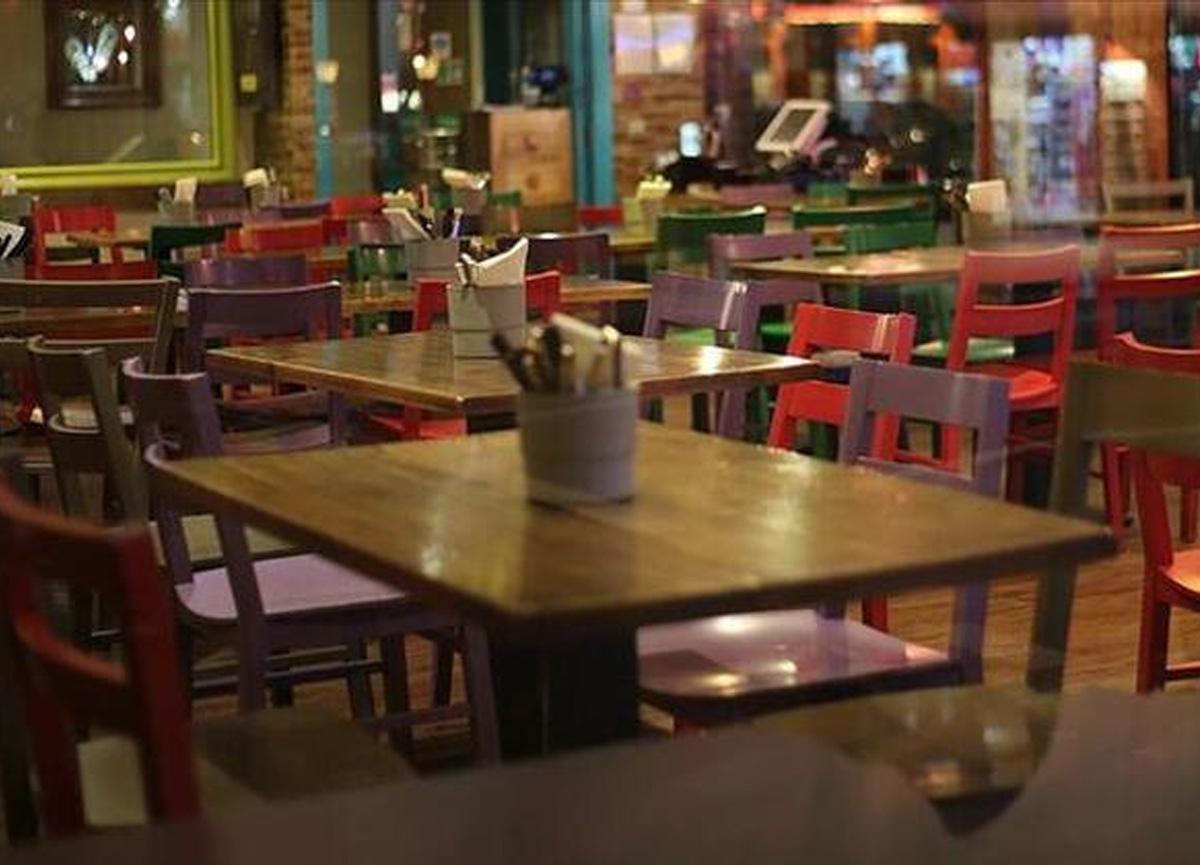 Kafeler ve restoranlar ne zaman açılacak? 1 Haziran'da kafeler açılıyor mu?