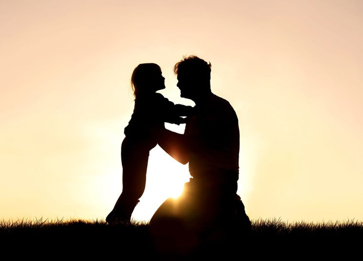 2021 Babalar Günü ne zaman hangi gün kutlanacak? Babalar Günü'nde ne hediye alınır?
