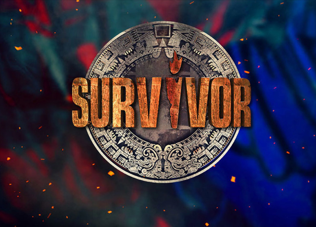 Survivor 107. bölüm canlı izle! Survivor'da ödül oyununu kim kazanacak? 31 Mayıs 2021 TV8 canlı yayın akışı