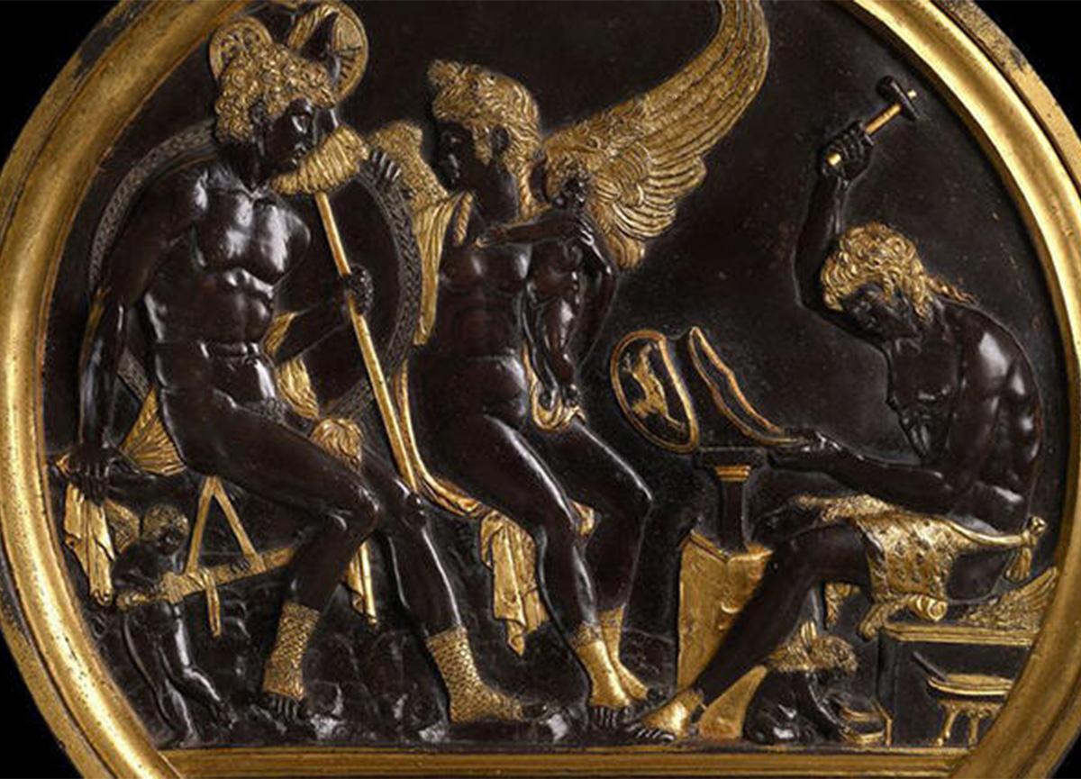 O tarihi eserin yurt dışına satılmasını yasakladılar! Değeri 17 milyon pound