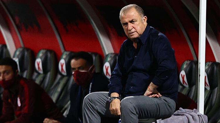 Arda Turan sürprizi! Galatasaray'dan ayrılır ayrılmaz transfer bombası patlıyor