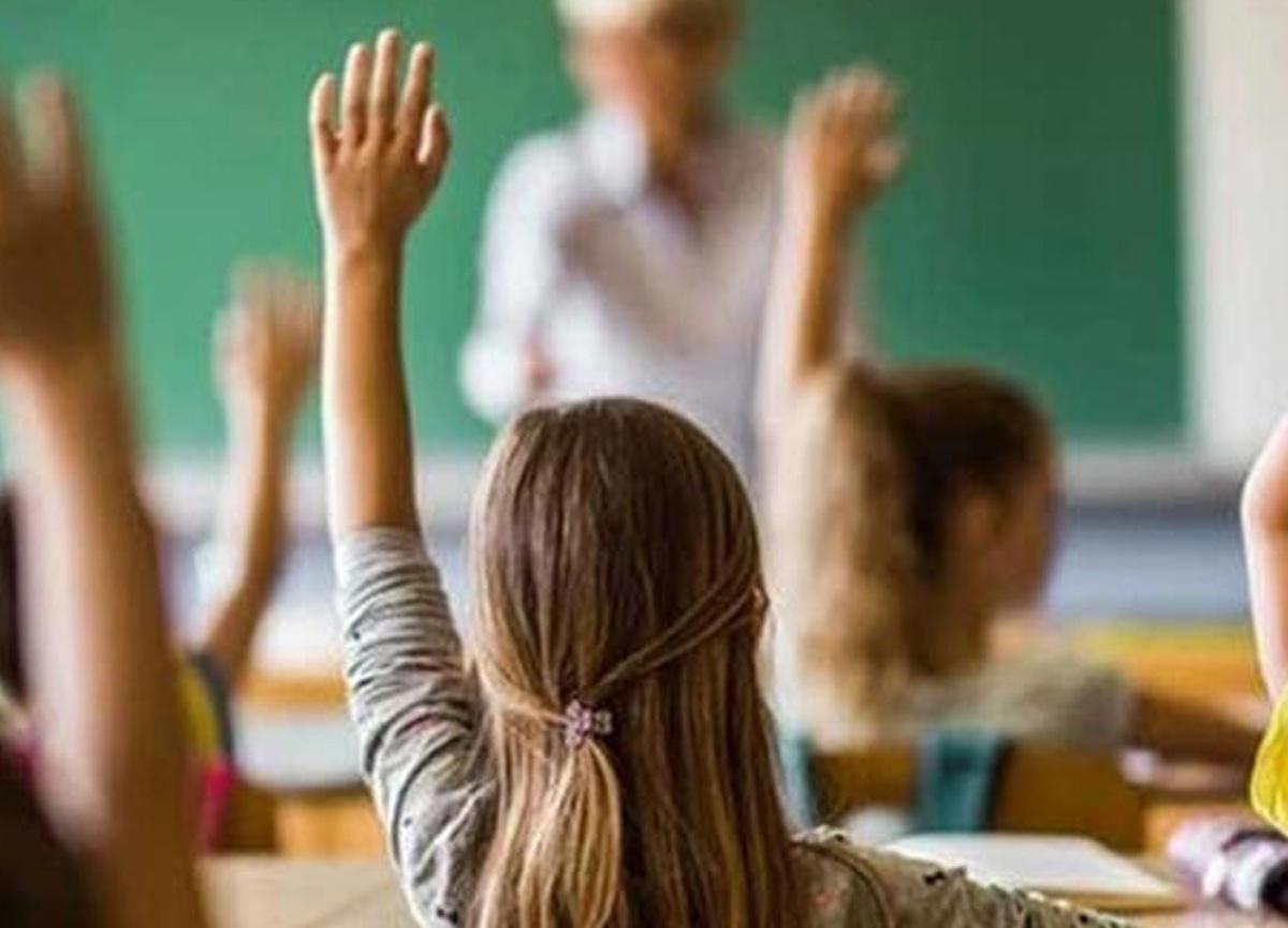 Telafi eğitimi nasıl olacak? Milli Eğitim Bakanı Selçuk'tan önemli açıklamalar
