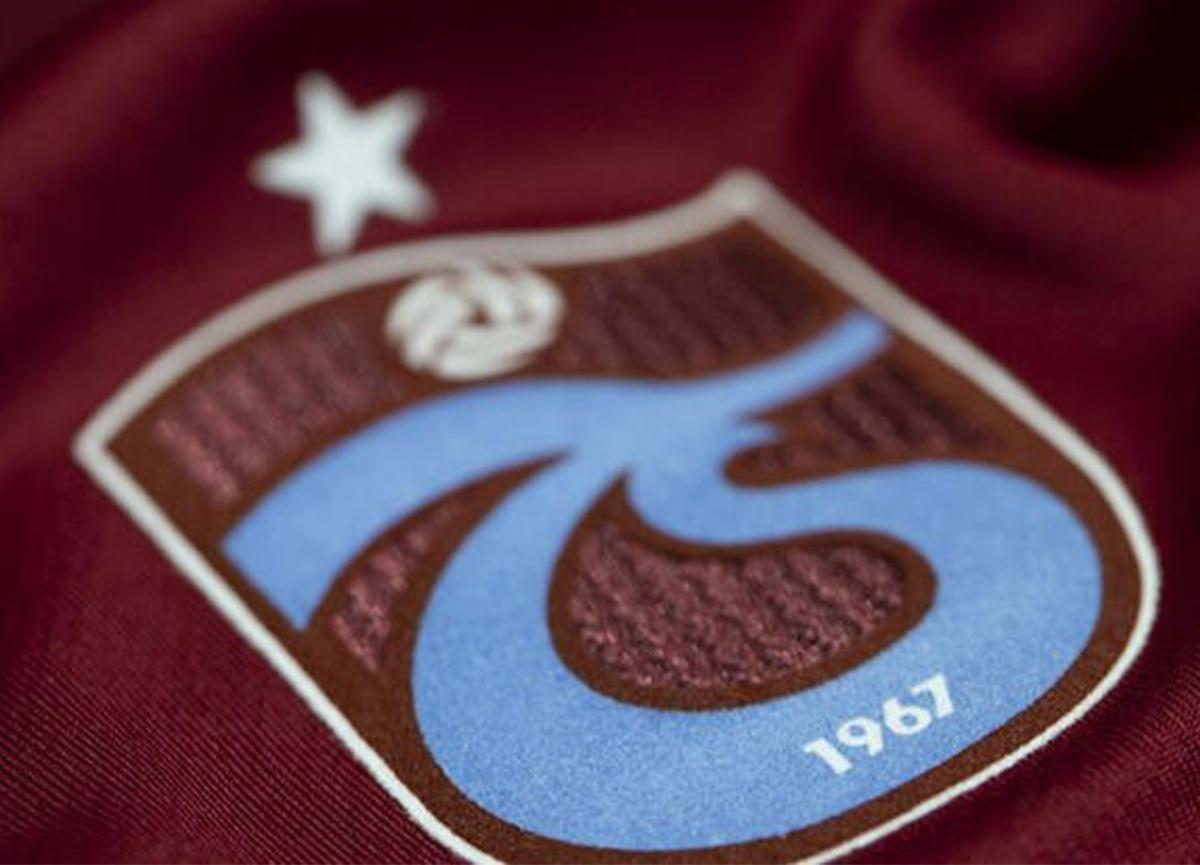 Yatırımcısına en fazla kazandıran kulüp Trabzonspor oldu!