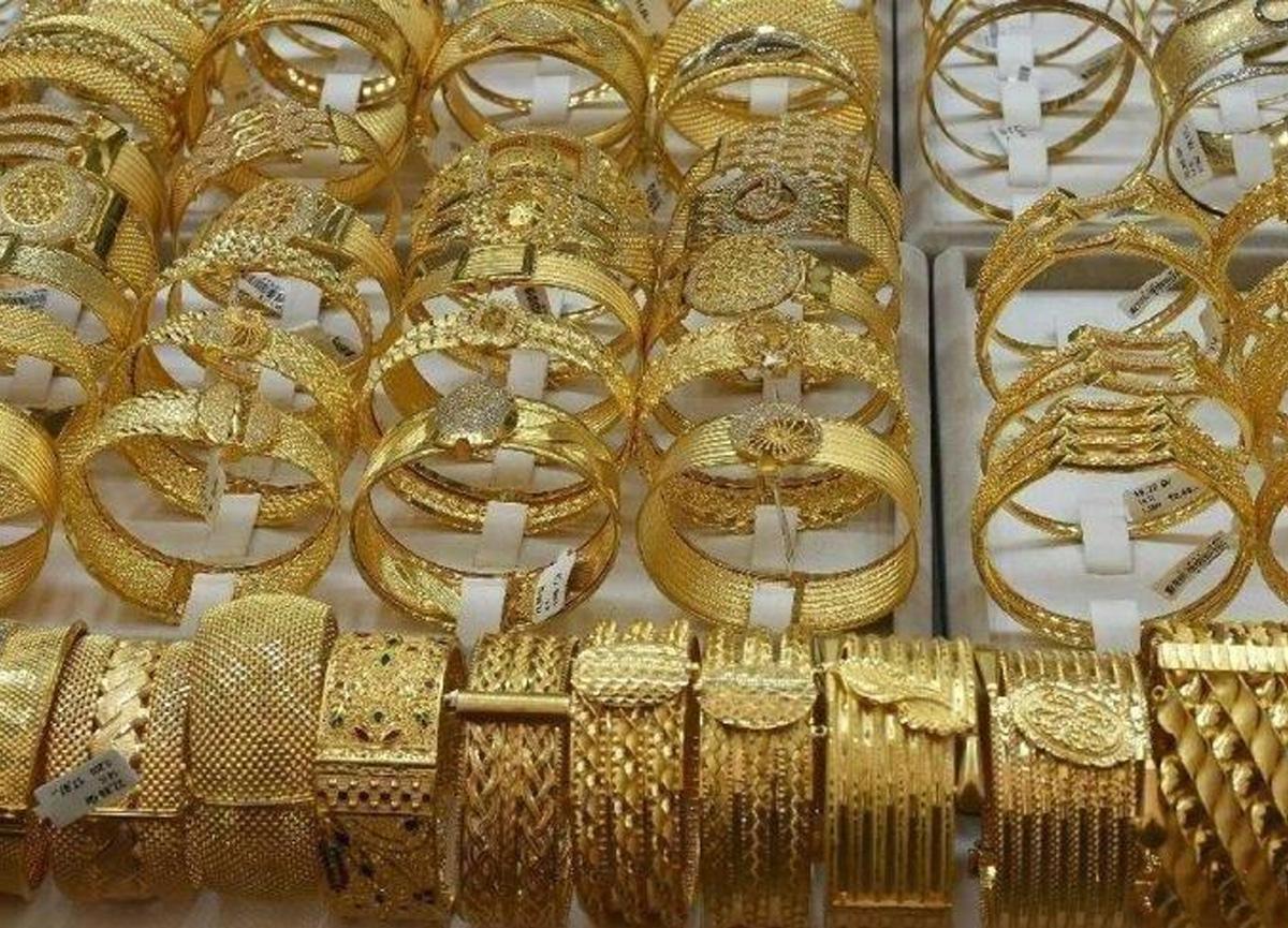 Altın fiyatları ne kadar oldu? 1 Haziran güncel çeyrek altın ve gram altın fiyatları