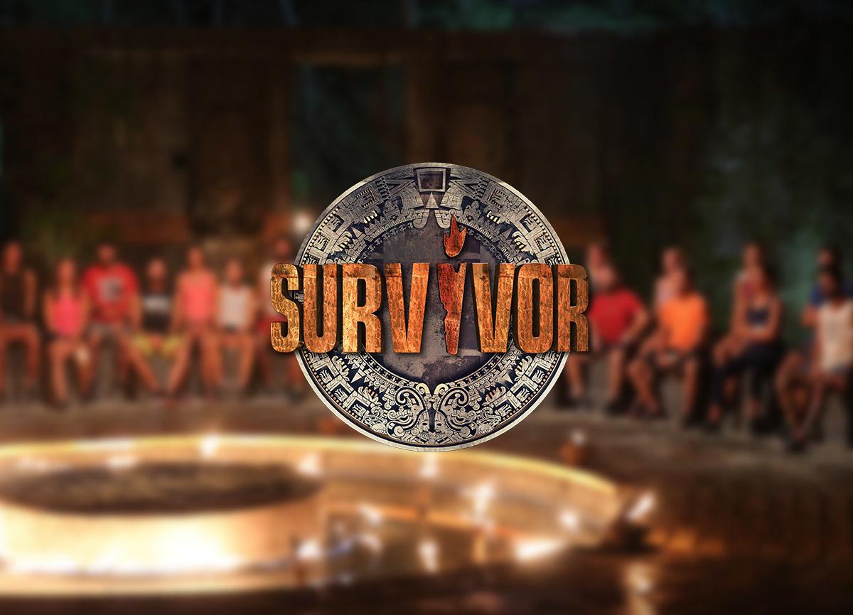 Survivor 2021 Ünlüler Gönüllüler 22. hafta SMS sıralaması 1 Haziran 2021 | Survivor'da kim elendi?