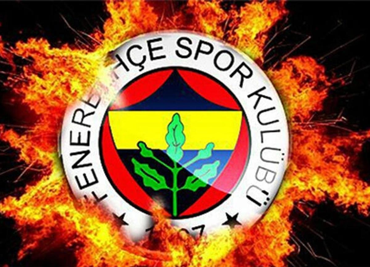 Fenerbahçe'den seçim tarihiyle ilgili flaş açıklama!