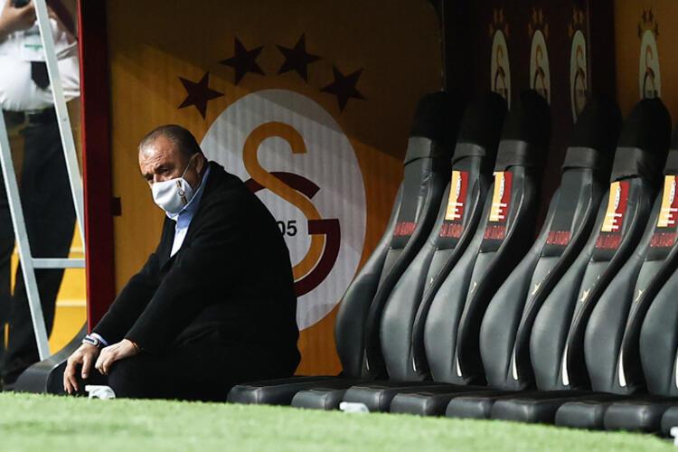 Galatasaray'da bomba Mbaye Diagne gelişmesi! Beklenmedik takas teklifi...