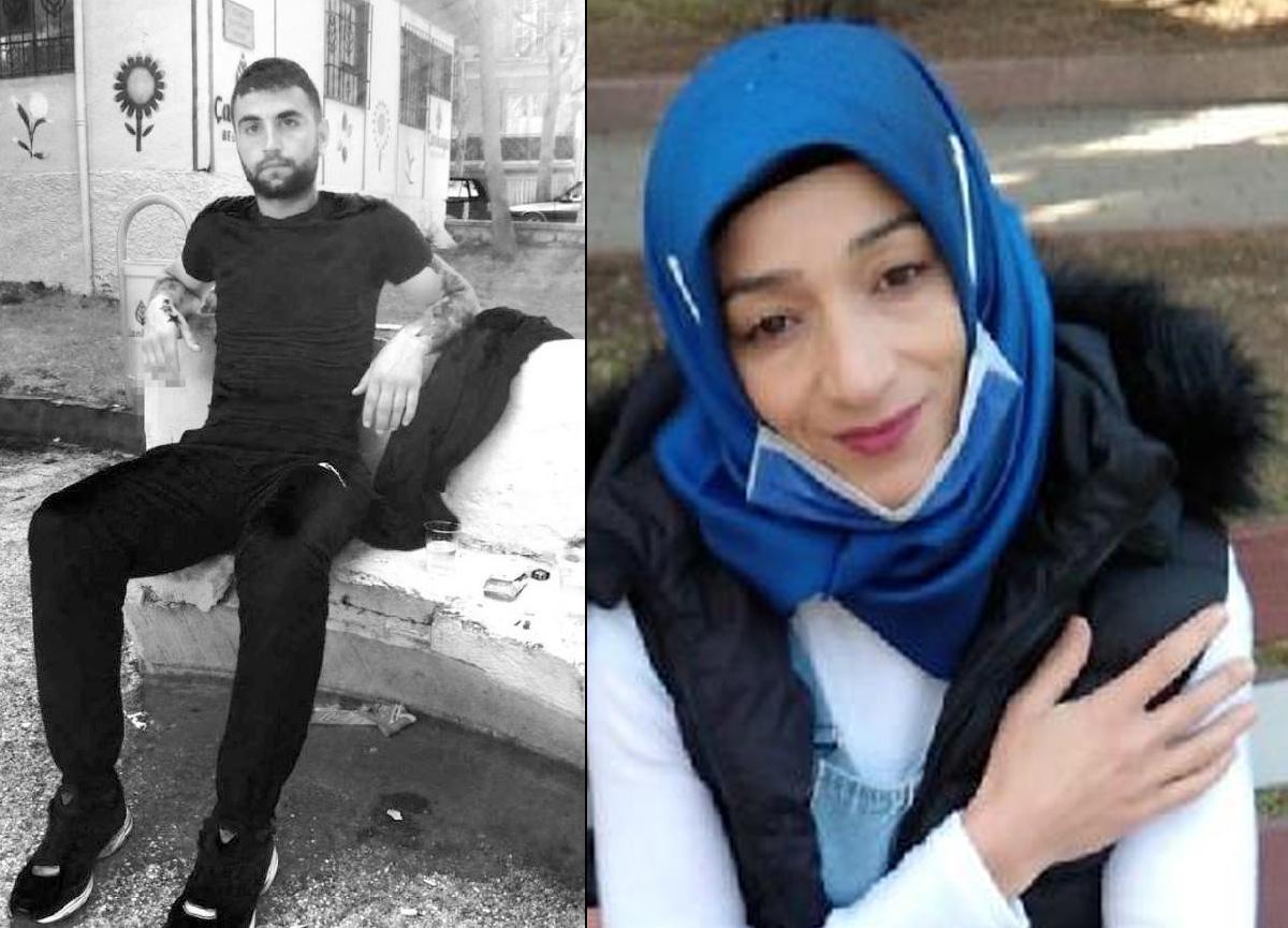 Birlikte yaşadığı sevgilisini, evi terk etti diye öldürdü: Pişmanım ama tahliye istemiyorum
