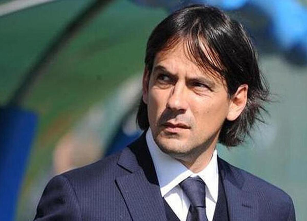 Inter'de yeni teknik direktör resmen açıklandı!