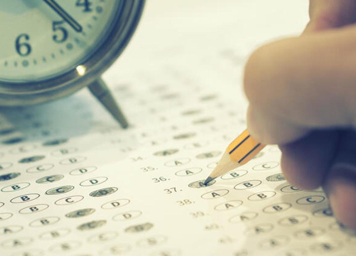 YKS sınav giriş yerleri ne zaman açıklanacak? 2021 YKS sınavı ne zaman?
