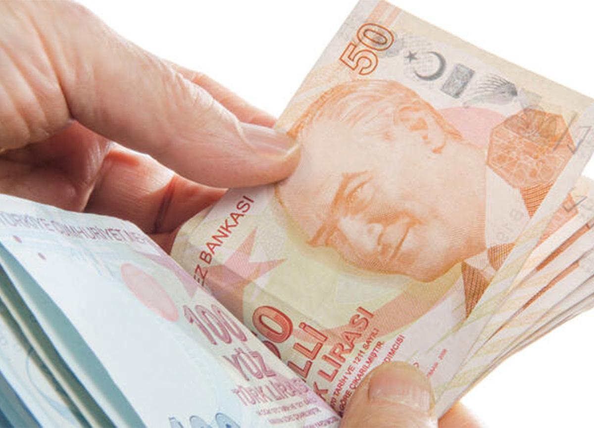 Ev sahibi ve kiracılar dikkat! Haziran 2021 kira zam oranı belli oldu