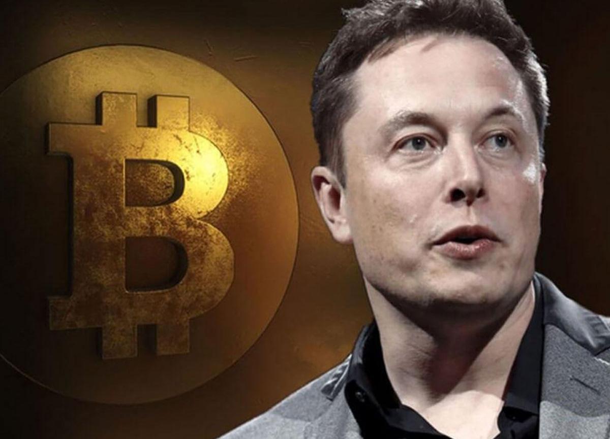Elon Musk yine tek bir tweetiyle piyasaları sarstı: Paralar buhar oldu