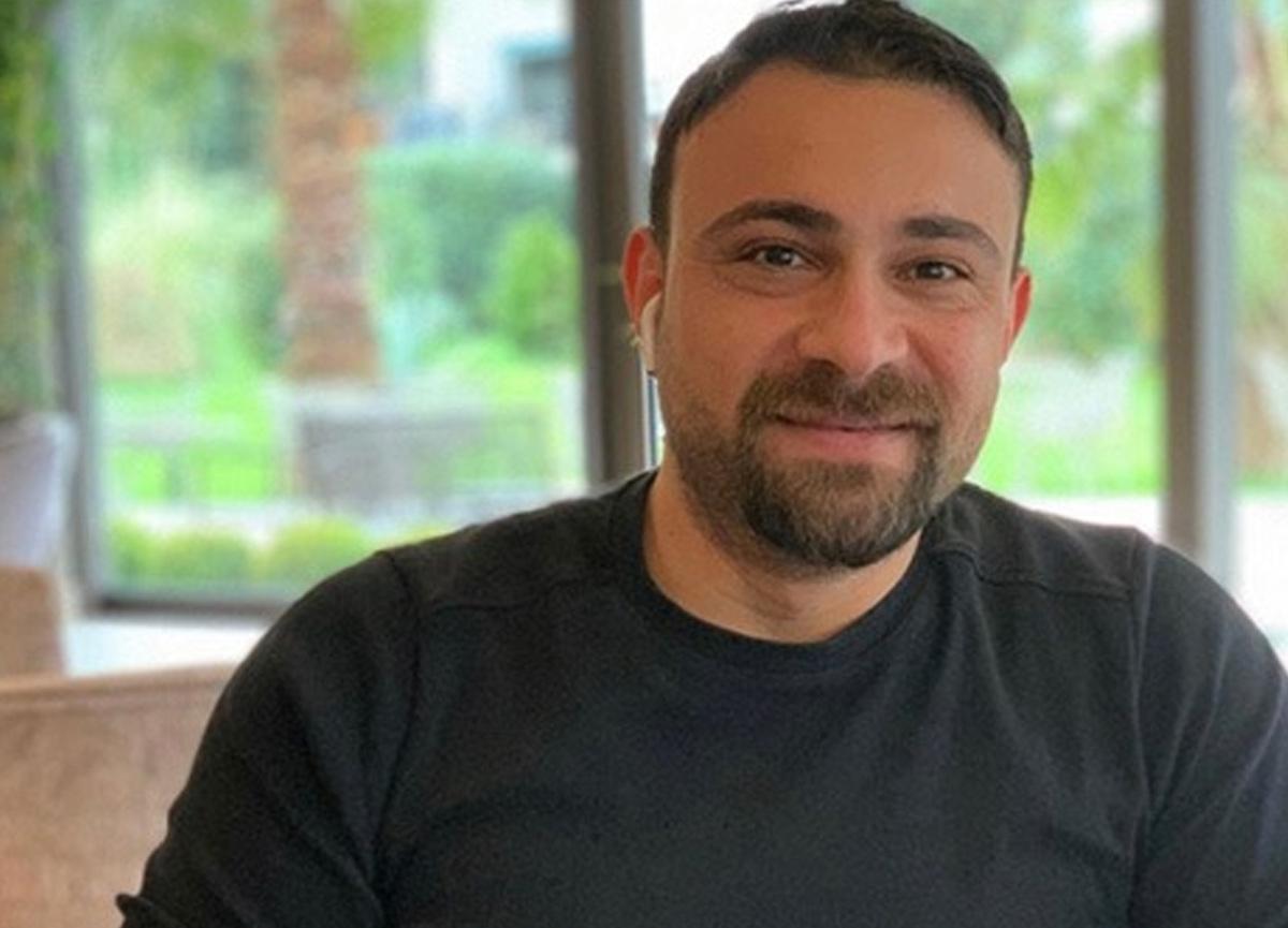 Nurkan Aydoğan bankacı olmak isteyen gençlere mentorluk yapıyor