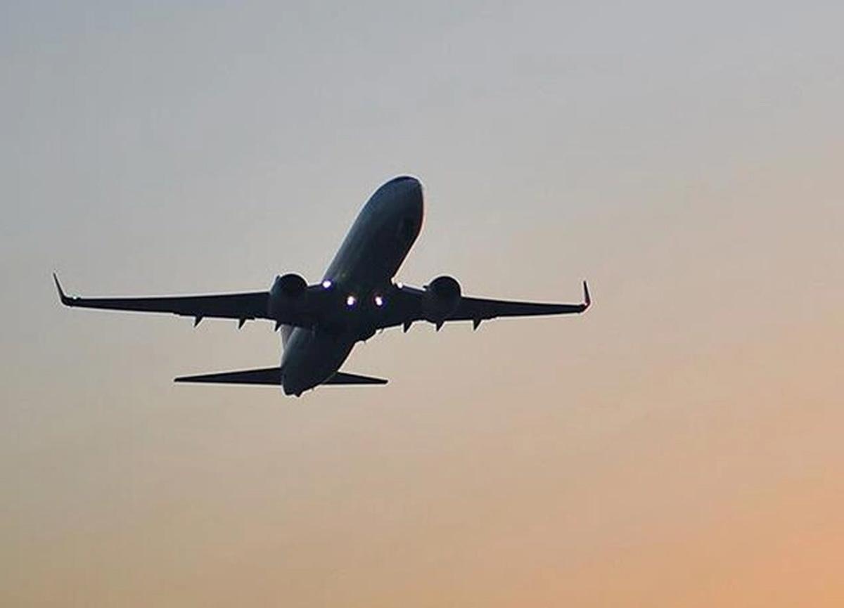 Türkiye'den Almanya'ya giden yolcular için karantina şartı kalktı