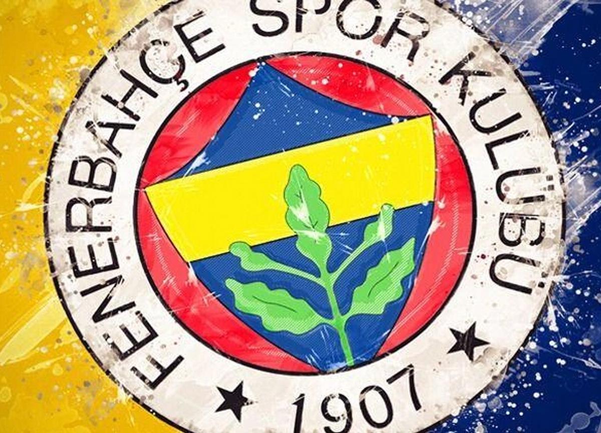 Fenerbahçe'de ayrılık! Miha Zajc, Genoa'ya transfer oluyor...