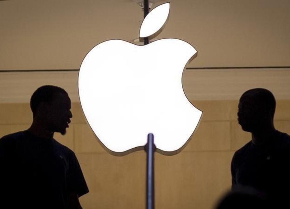Apple çalışanları Tim Cook'a isyan etti! Çalışanlardan yönetime mektup...