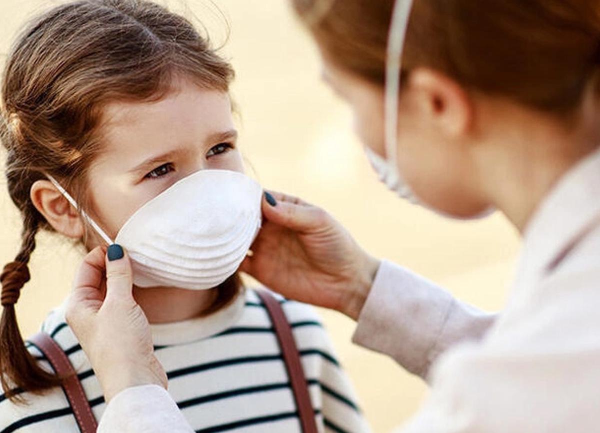 Koronavirüs sonrası ortaya çıkan MIS-C hastalığına dikkat! Bu kez risk grubu çocuklar