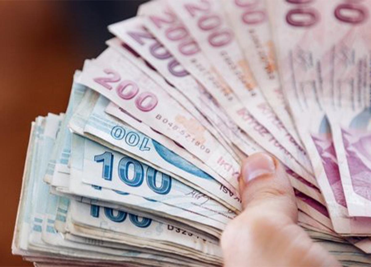 Bakan Pakdemirli duyurdu! 201 bin 509 yetiştiriciye 713 milyon TL destek ödemesi