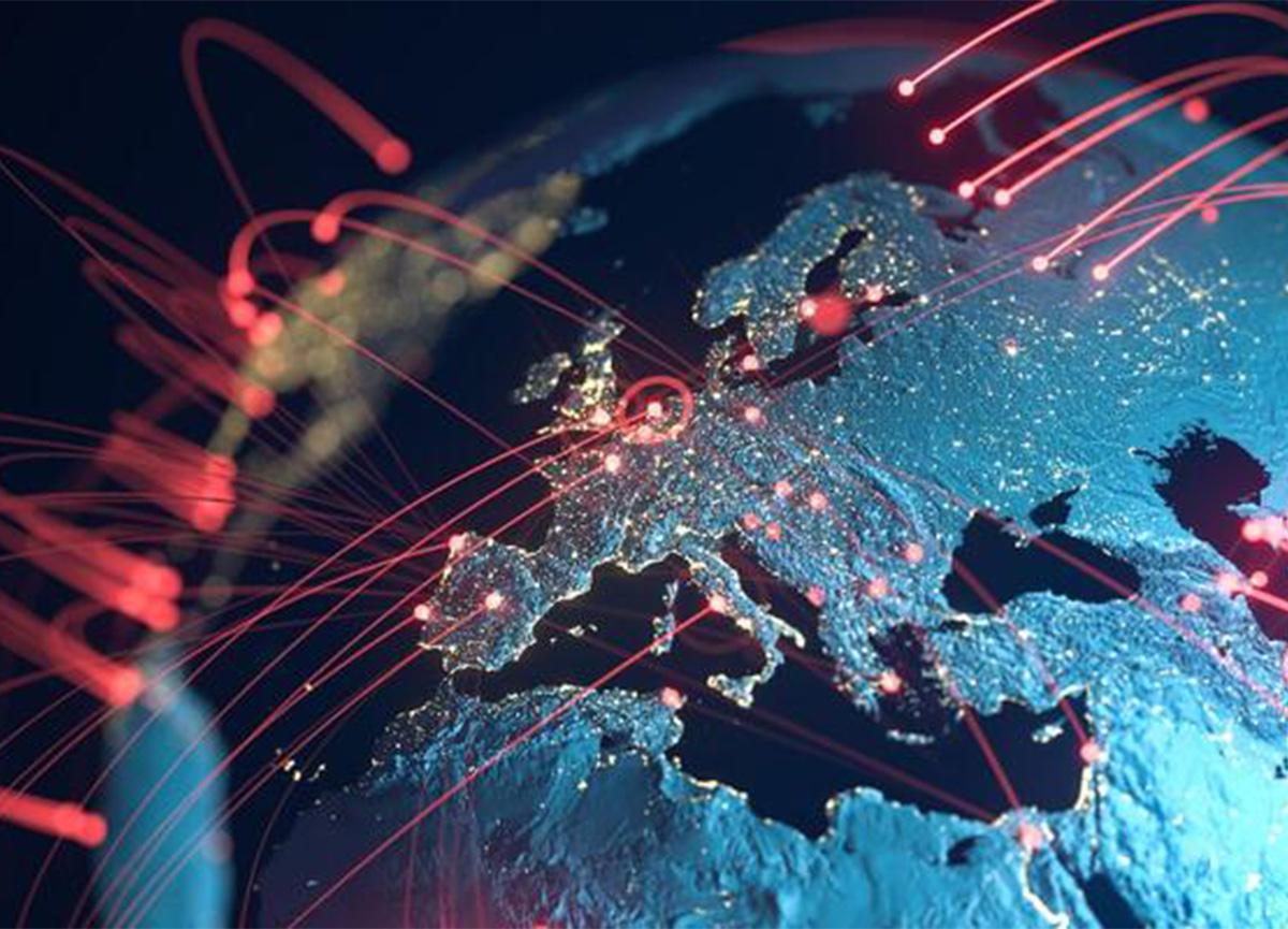 Dünya genelinde neden internet kesintisi yaşanıyor?