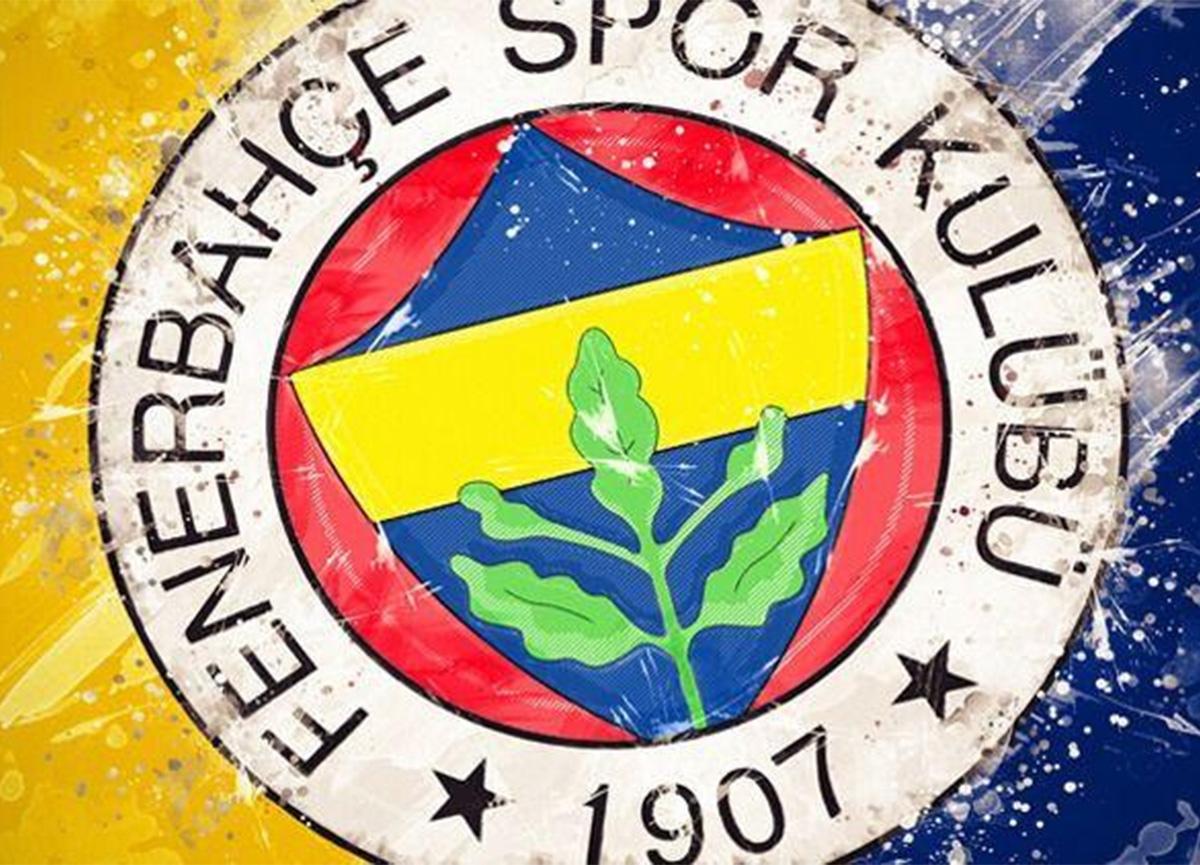 Son dakika: Fenerbahçe, tam dört isimle anlaştı!