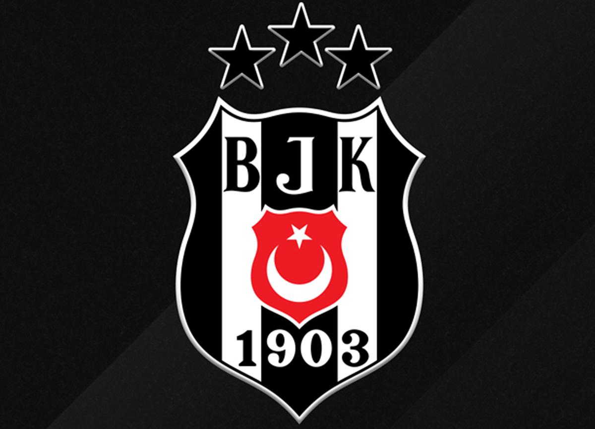 Beşiktaş'ta ertelenen genel kurullar Eylül ayında yapılacak