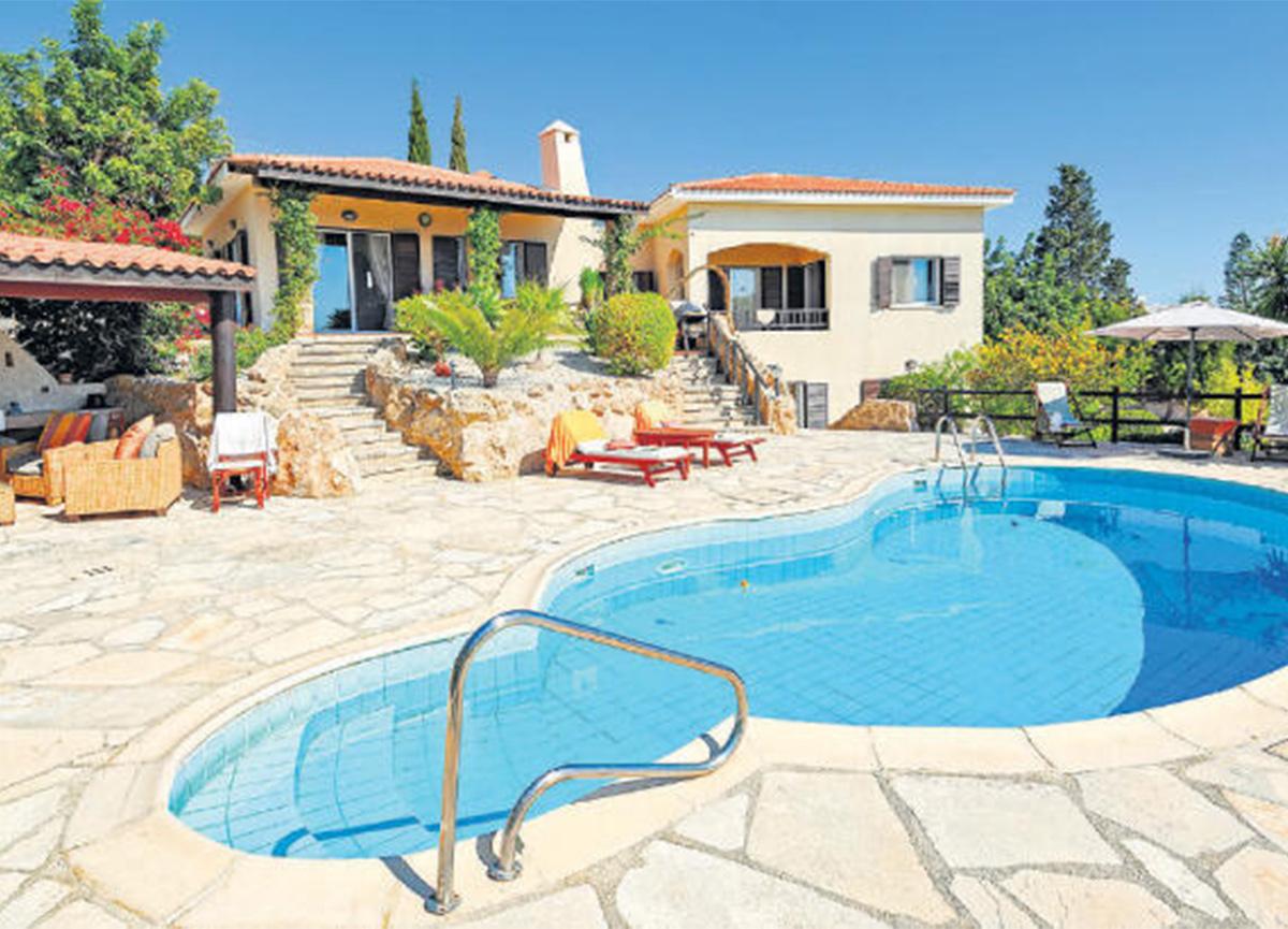 Tatil bölgelerinde fiyatlar katlandı! Günlük 2 bin lira...