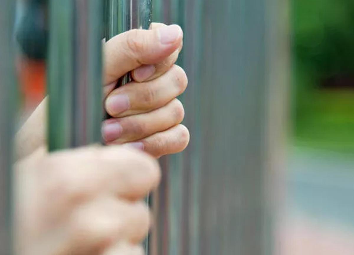 Çin'de kripto para kullananlara tutuklama kararı
