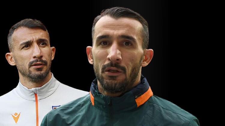 Mehmet Topal bombası! Bedelsiz olarak transfer
