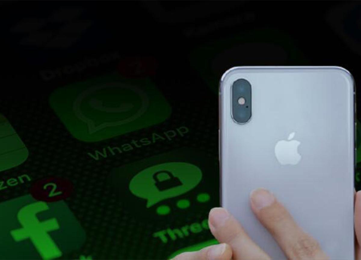 iPhone kullanıcılarına kötü haber! WhatsApp'tan yeni karar