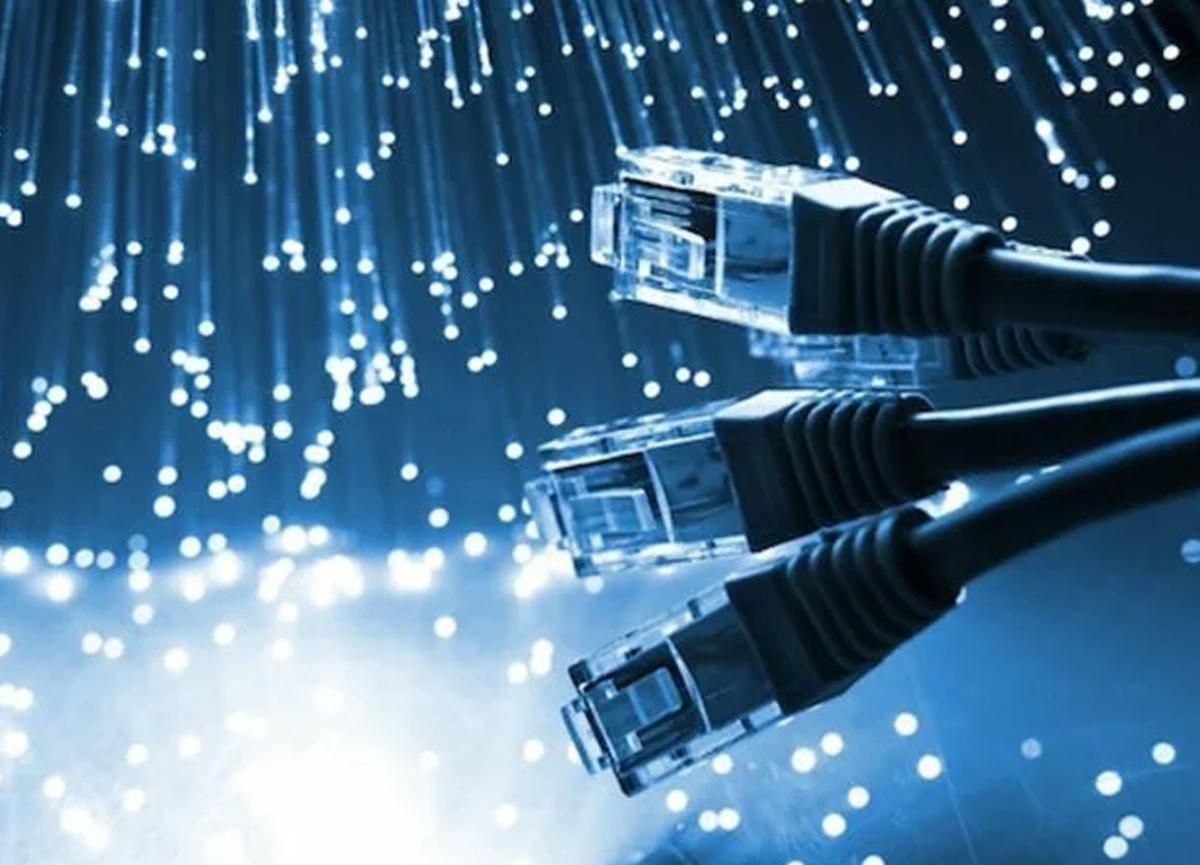 Dünyayı etkileyen internet kesintisinin sebebi belli oldu