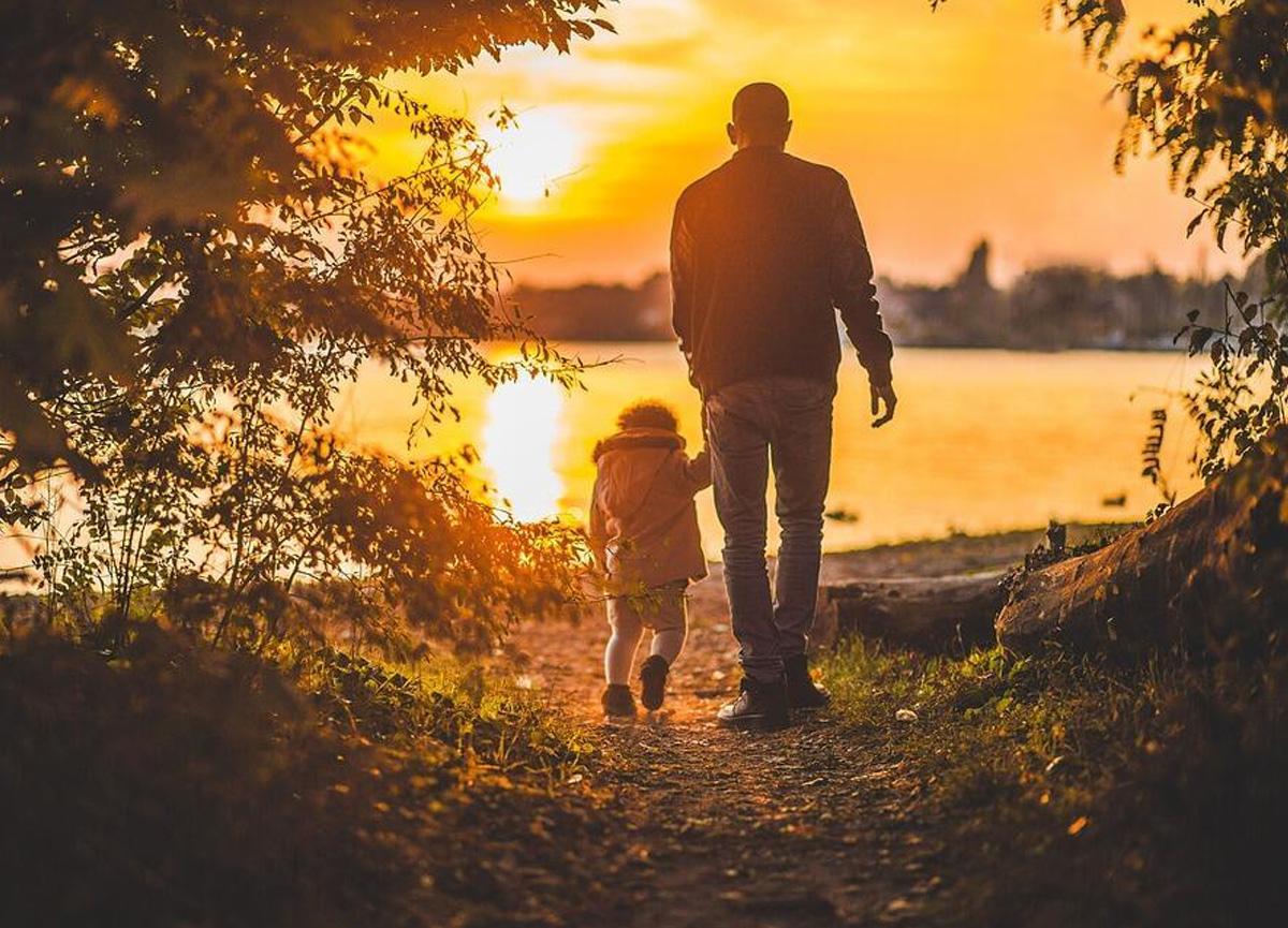 2021 Babalar Günü ne zaman? İşte Babalar Günü mesajlarında en güzel ve anlamlı seçenekler