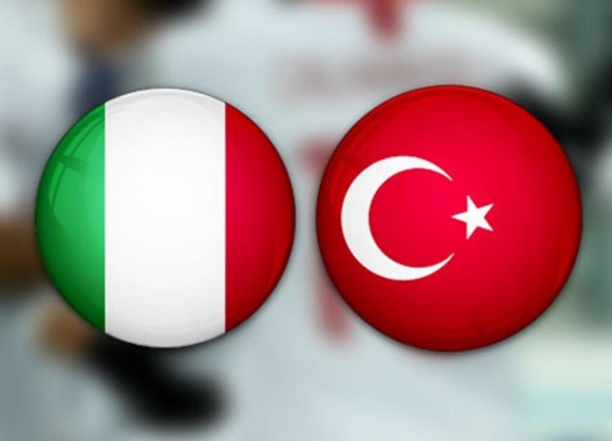 İtalya Türkiye EURO 2020 maçı ne zaman saat kaçta ve hangi kanalda?
