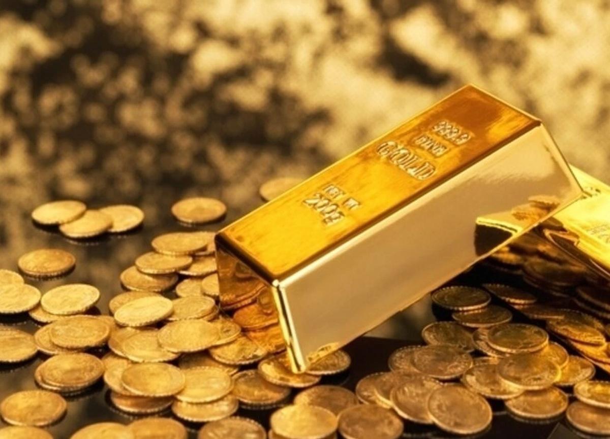 Altın fiyatları ne kadar oldu? İşte 10 Haziran güncel çeyrek altın ve gram altın fiyatları