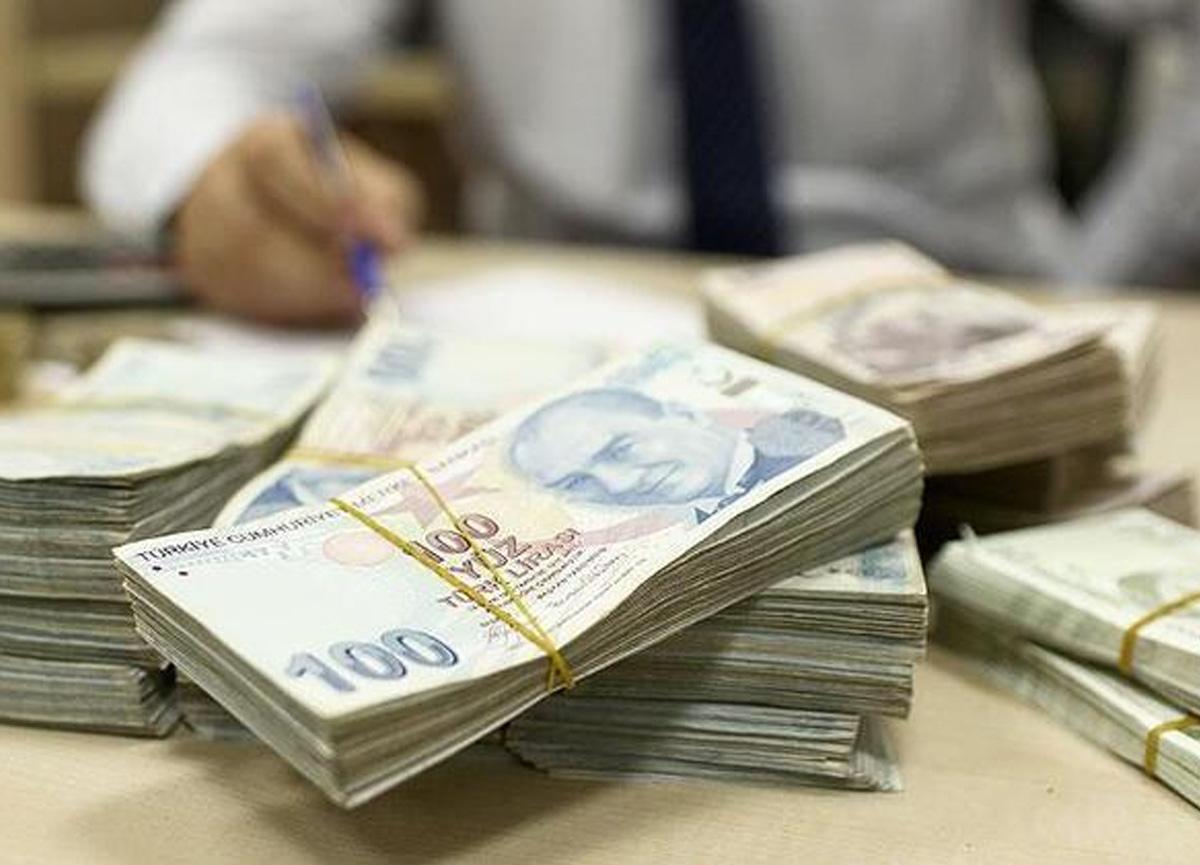 KYK borç yapılandırma başvurusu nasıl yapılır? İşte KYK borç yapılandırması hakkında bilgiler