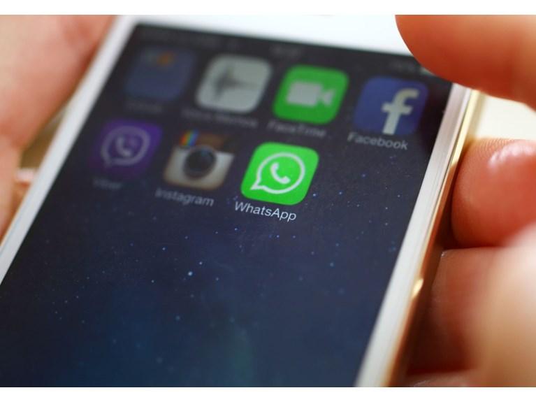 WhatsApp'tan yeni özellik: Sadece Android'de çalışacak