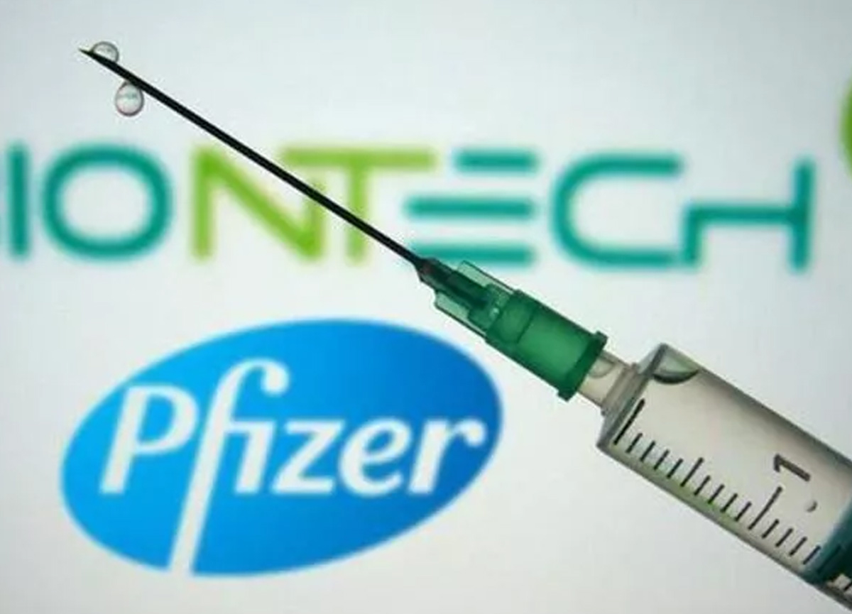 Sağlık Bakanı Koca'dan BioNTech aşısıyla ilgili çok önemli '6 saat' uyarısı