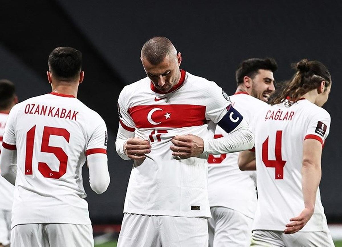 EURO 2020 Türkiye - İtalya maçı ne zaman, saat kaçta, hangi kanalda canlı yayınlanacak?