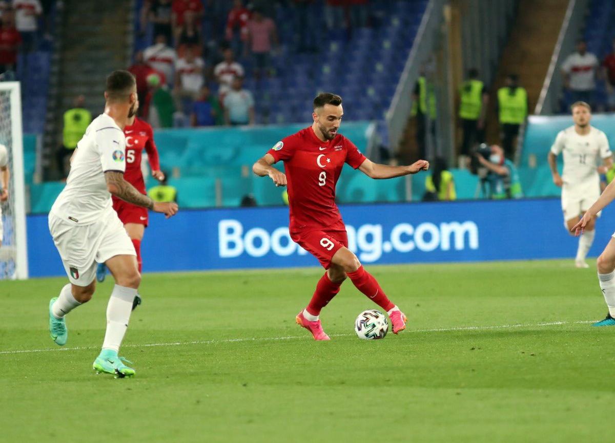 İtalya Türkiye maçının ardından futbol yorumcuları neler söyledi? 'Bu kadar güçlü bir takım olduklarını...'