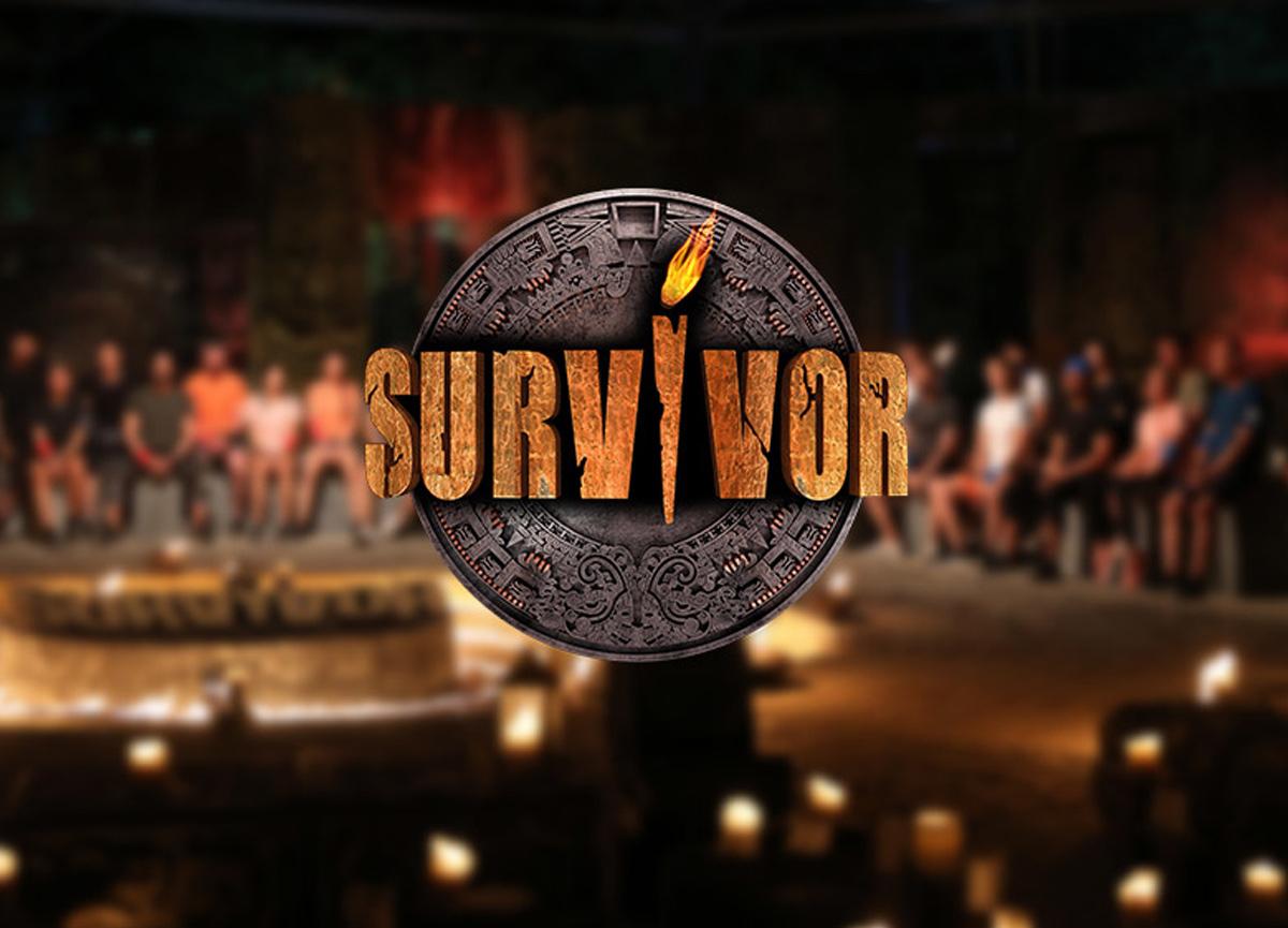 Survivor'da dün akşam kim elendi? İşte 13 Haziran Survivor 2021'de bu hafta elenen isim