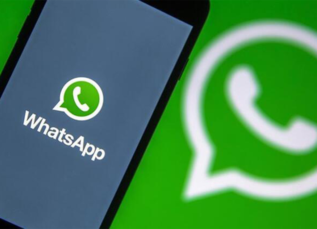 WhatsApp'tan yeni karar! Mesajların iletilme sayısını sınırladı!
