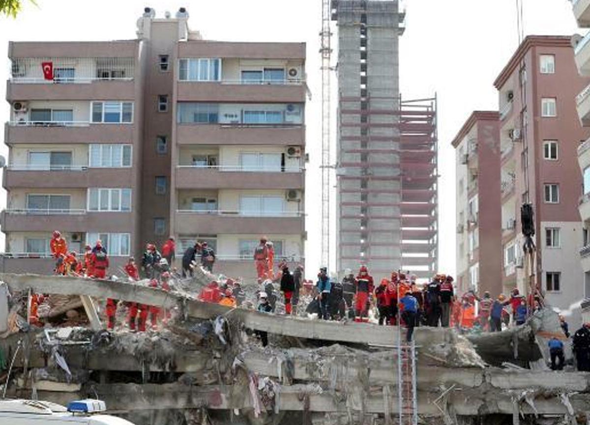 36 kişiye mezar olan Rıza Bey Apartmanı iddianamesinde 9 kişiye 20'şer yıl hapis istendi