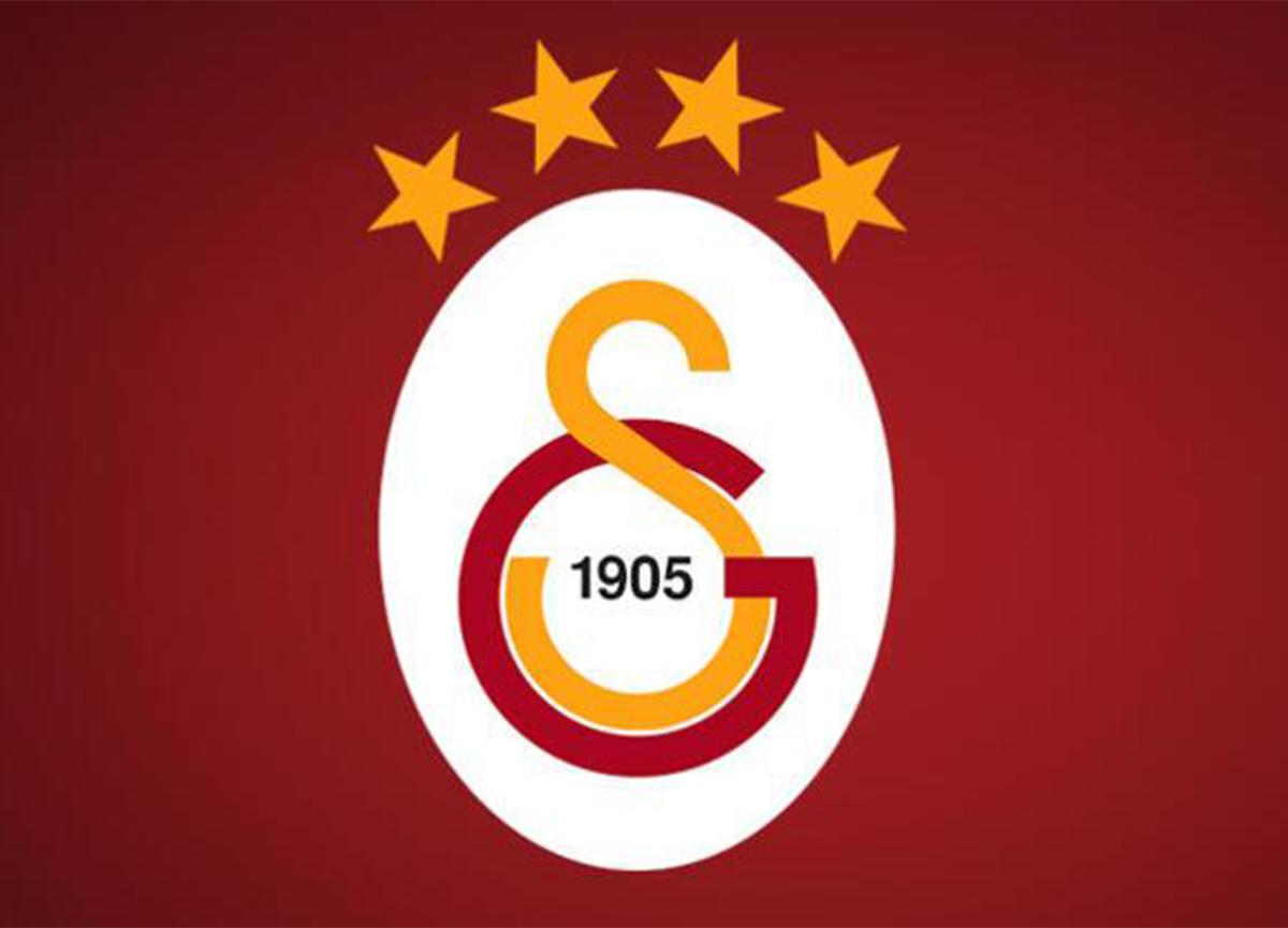 Sırp futbolcunun menajerinden Galatasaray açıklaması! Doğruladı...