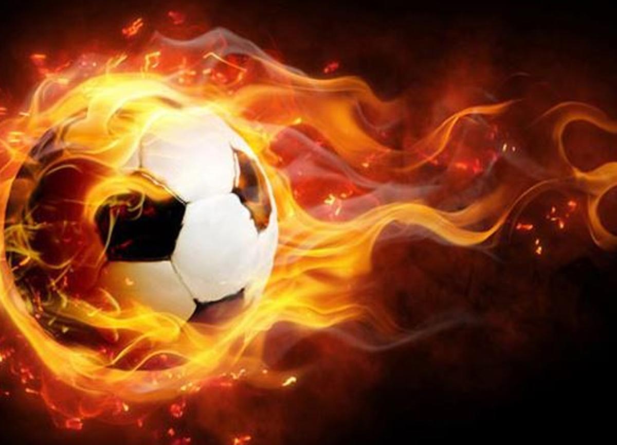 Süper Lig takımlarının 2021-2022 sezonu harcama limitleri belli oldu