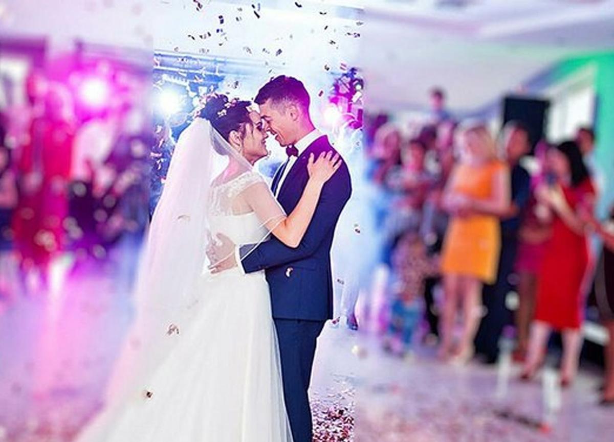 Düğünlerde ikram ve kişi sayısı sınırlaması kalktı mı? Düğünlerde yemek serbest mi?