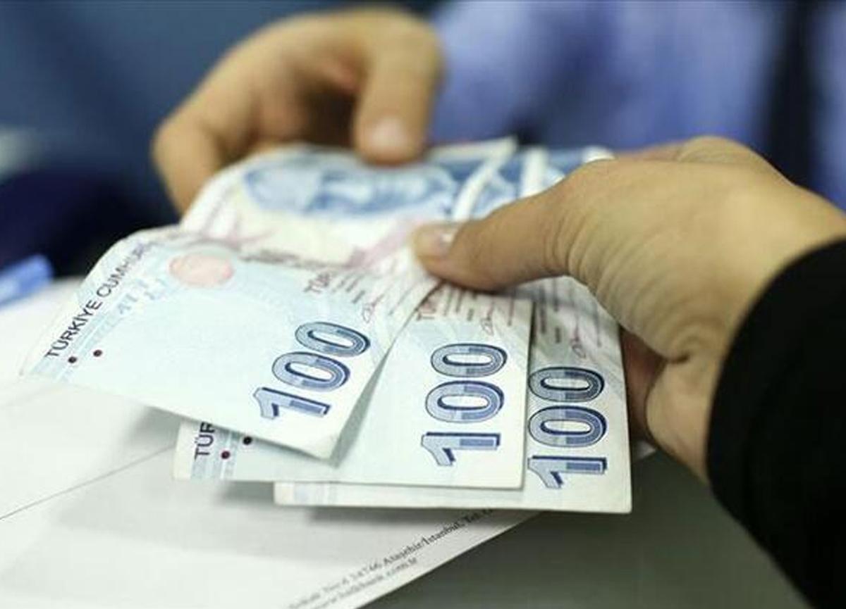 Kısa çalışma ödeneği ne zaman sona erecek? KÇÖ ödemeleri uzatıldı mı?